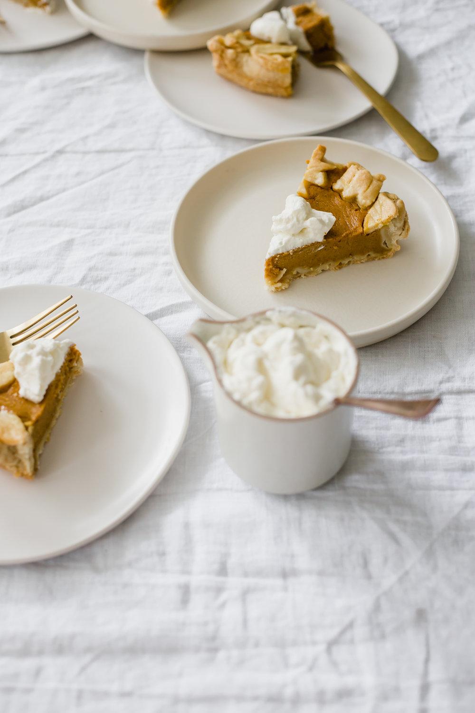 buttermilk_pumpkin_pie-29.jpg