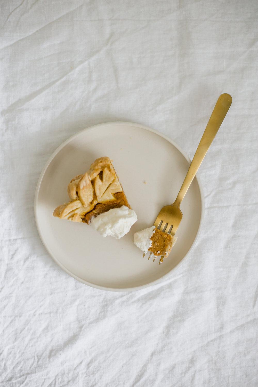 buttermilk_pumpkin_pie-44.jpg