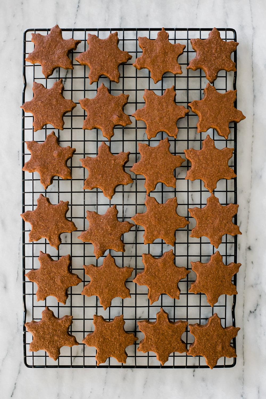 snowflake_chocolate_sugar_cookies-2.jpg