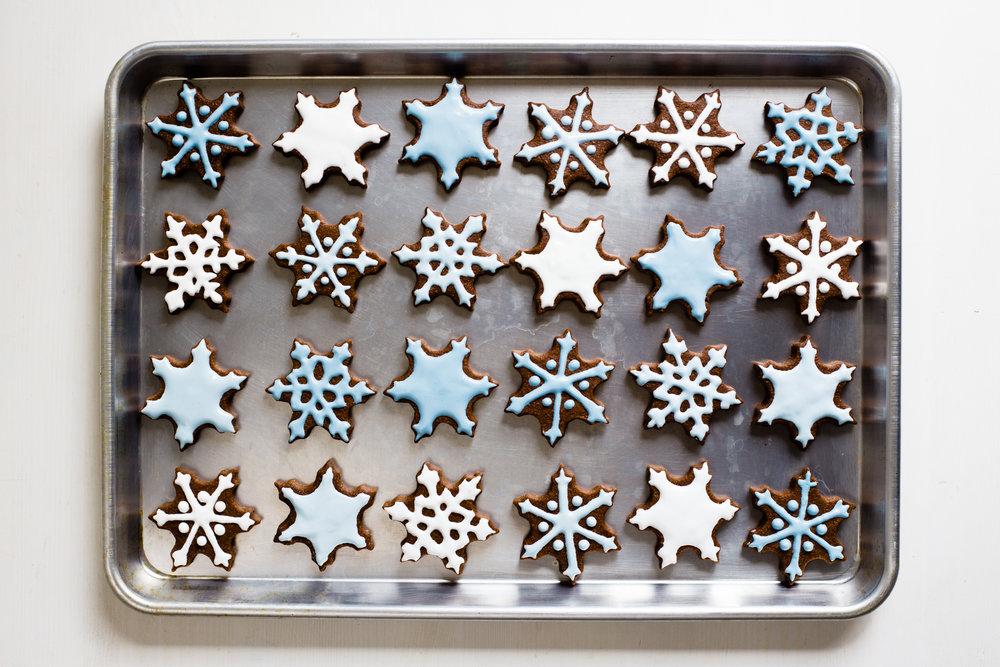 snowflake_chocolate_sugar_cookies-5.jpg