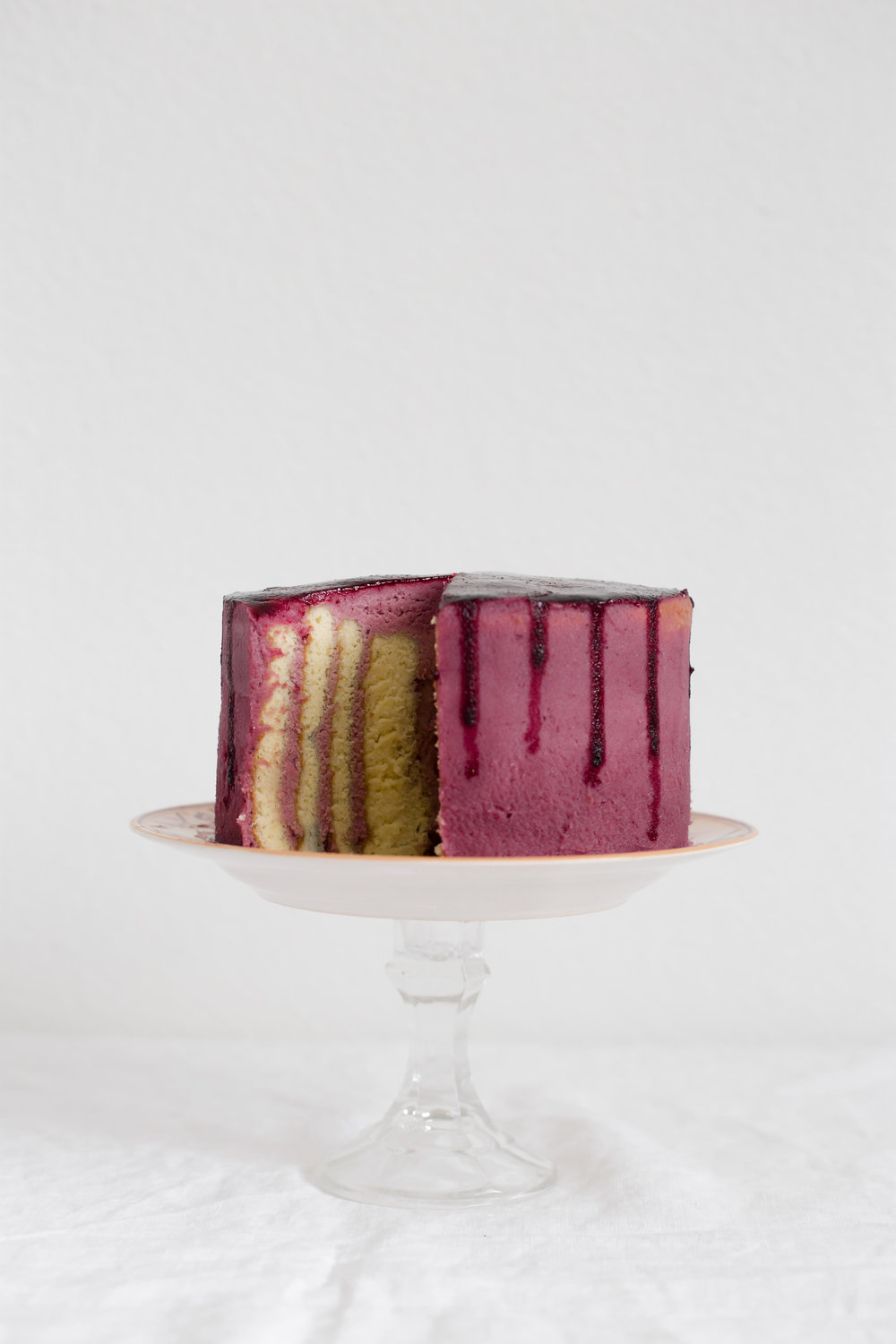 lemon_berry_stripe_cake-31.jpg