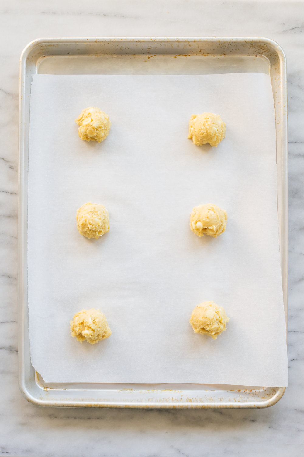 lemon_white_chocolate_chip_carrdamom_cookies-6.jpg
