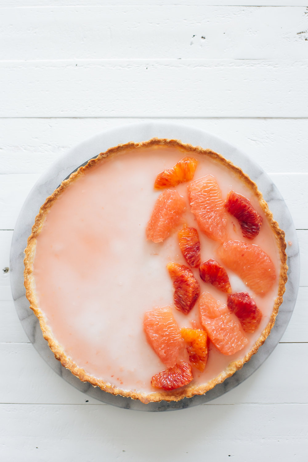 grapefruit_coconut_panna_cotta_tart-7.jpg