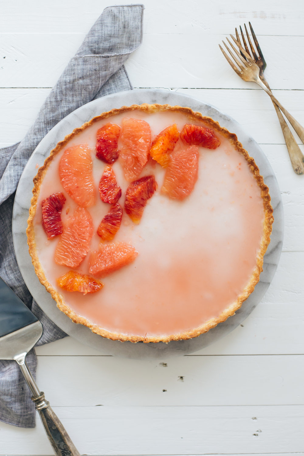 grapefruit_coconut_panna_cotta_tart-20.jpg