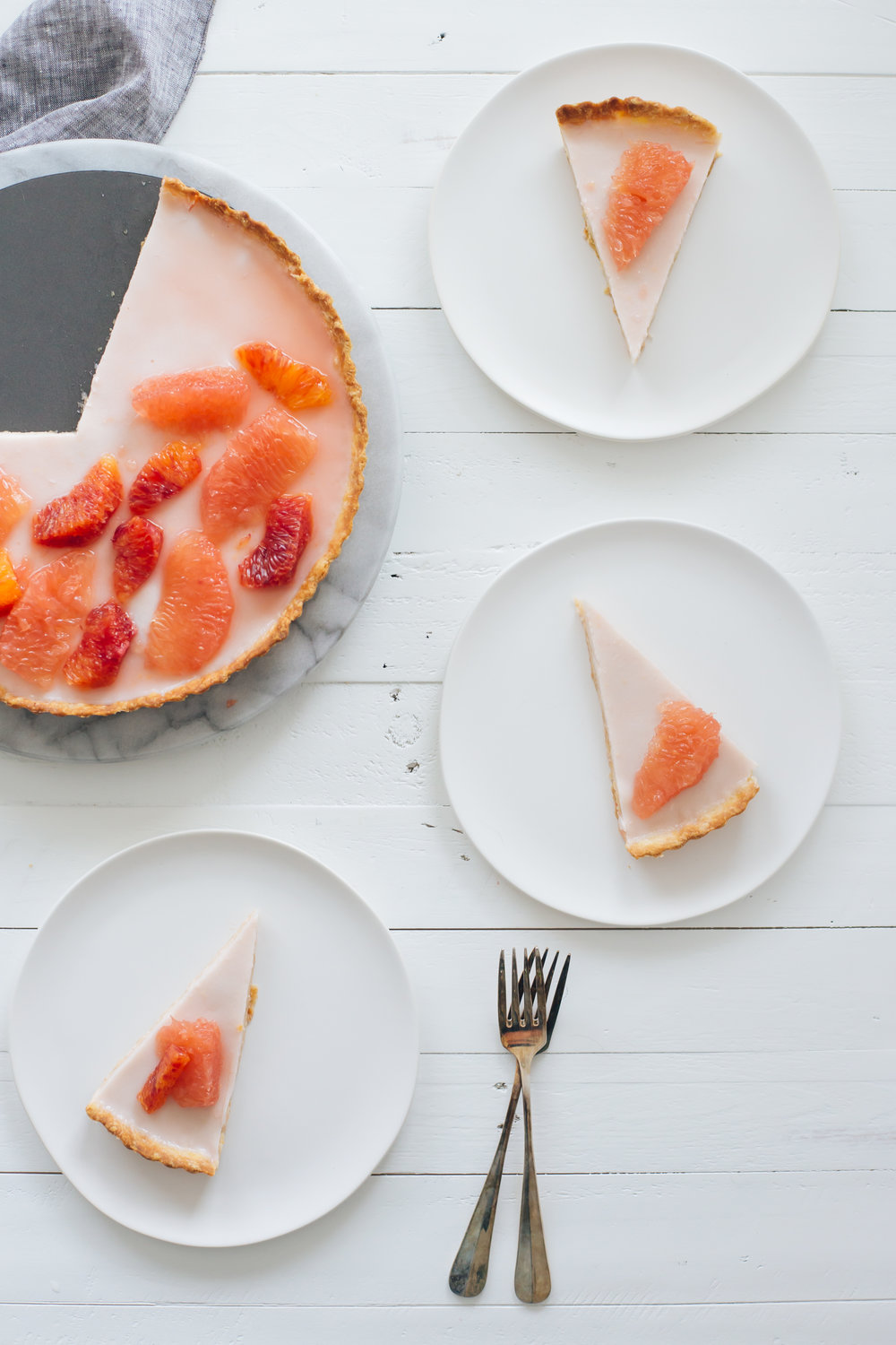 grapefruit_coconut_panna_cotta_tart-29.jpg