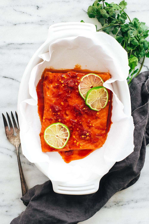 harissa_cilantro_salmon-4.jpg