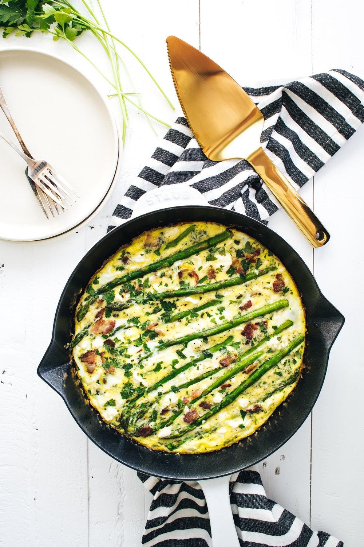 asparagus_bacon_feta_frittata-4.jpg