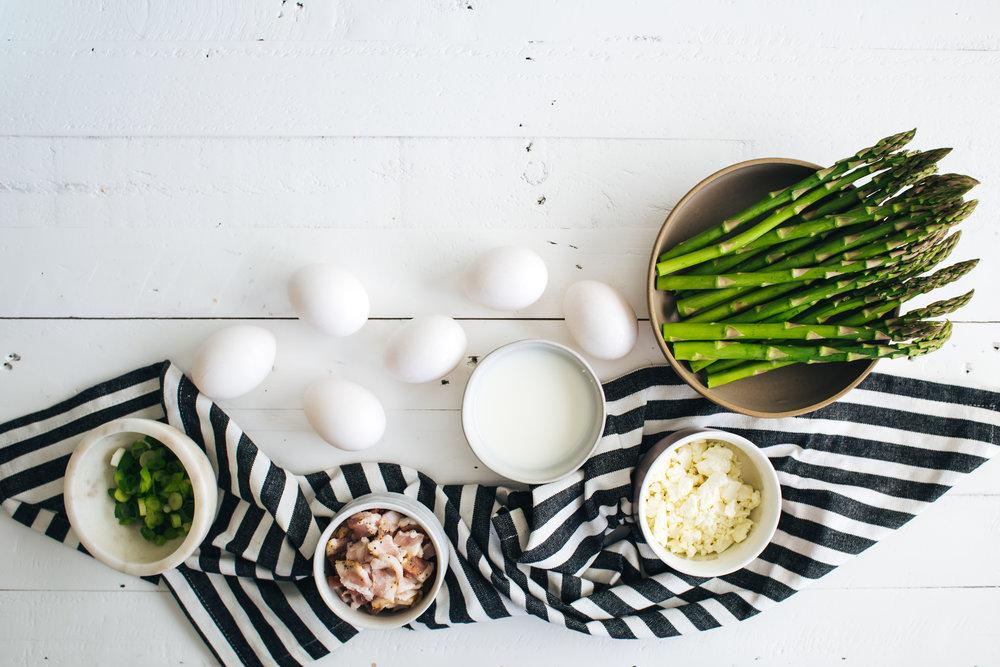 asparagus_bacon_feta_frittata-1.jpg