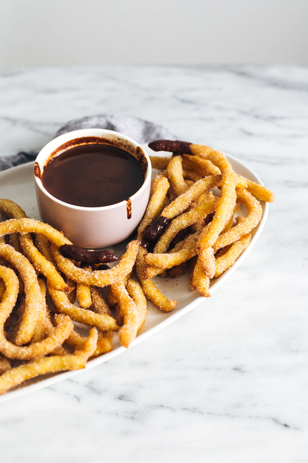 churro_fries_spicy_chocolate_dip-10.jpg