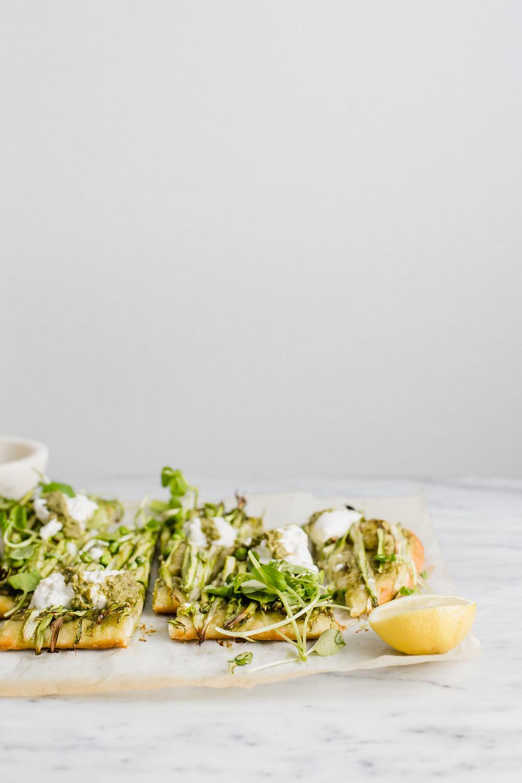asparagus_pea_pesto_pizza-71.jpg