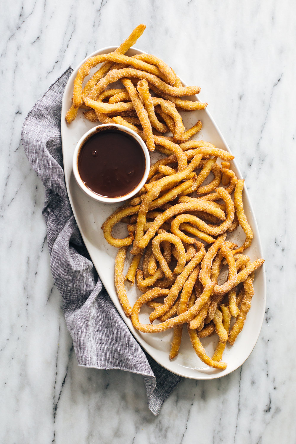 churro_fries_spicy_chocolate_dip-7.jpg