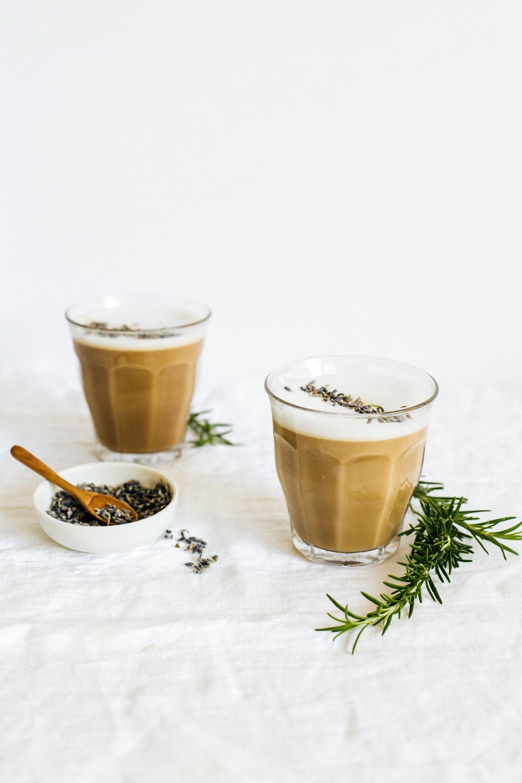 lavender_rosemary_latte-10.jpg