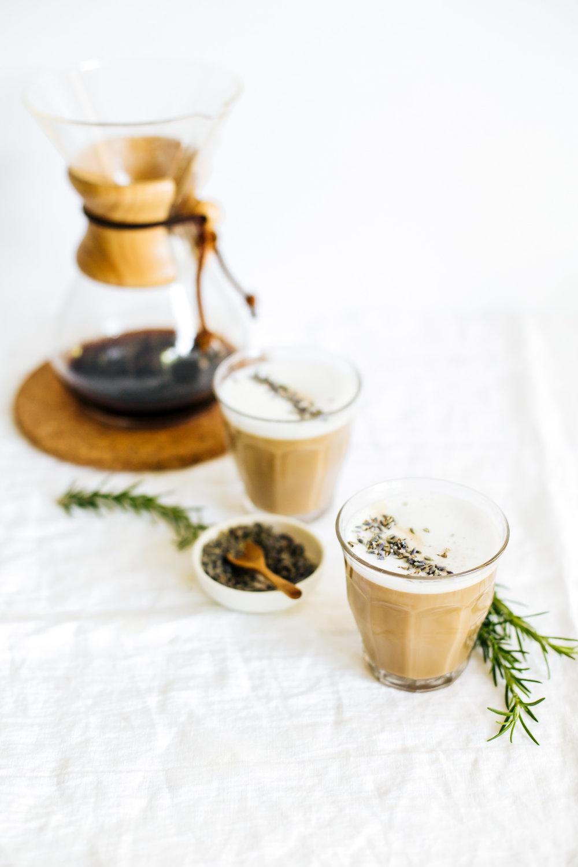 lavender_rosemary_latte-5.jpg