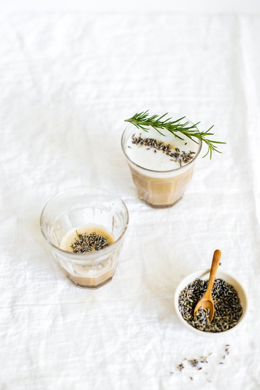 lavender_rosemary_latte-18.jpg