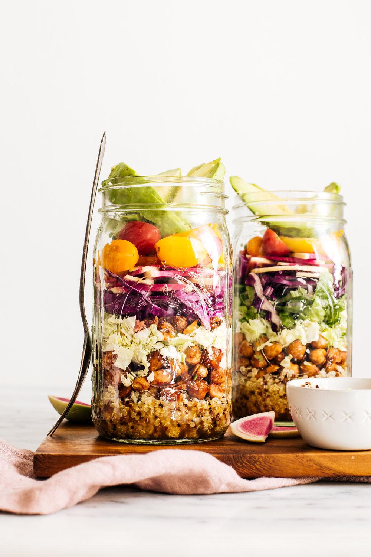 chickpea_maple_bbq_salad_jars-76.jpg