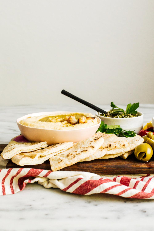 mezze_platter_for_two_roasted_garlic_hummus-10.jpg