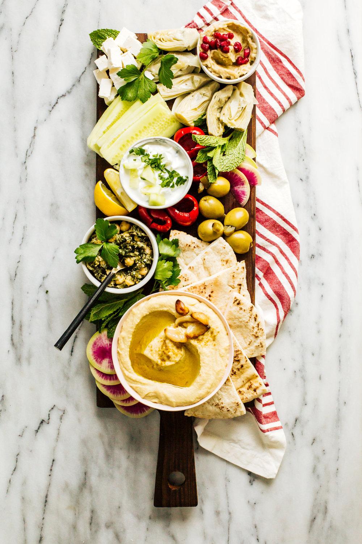 mezze_platter_for_two_roasted_garlic_hummus-11.jpg