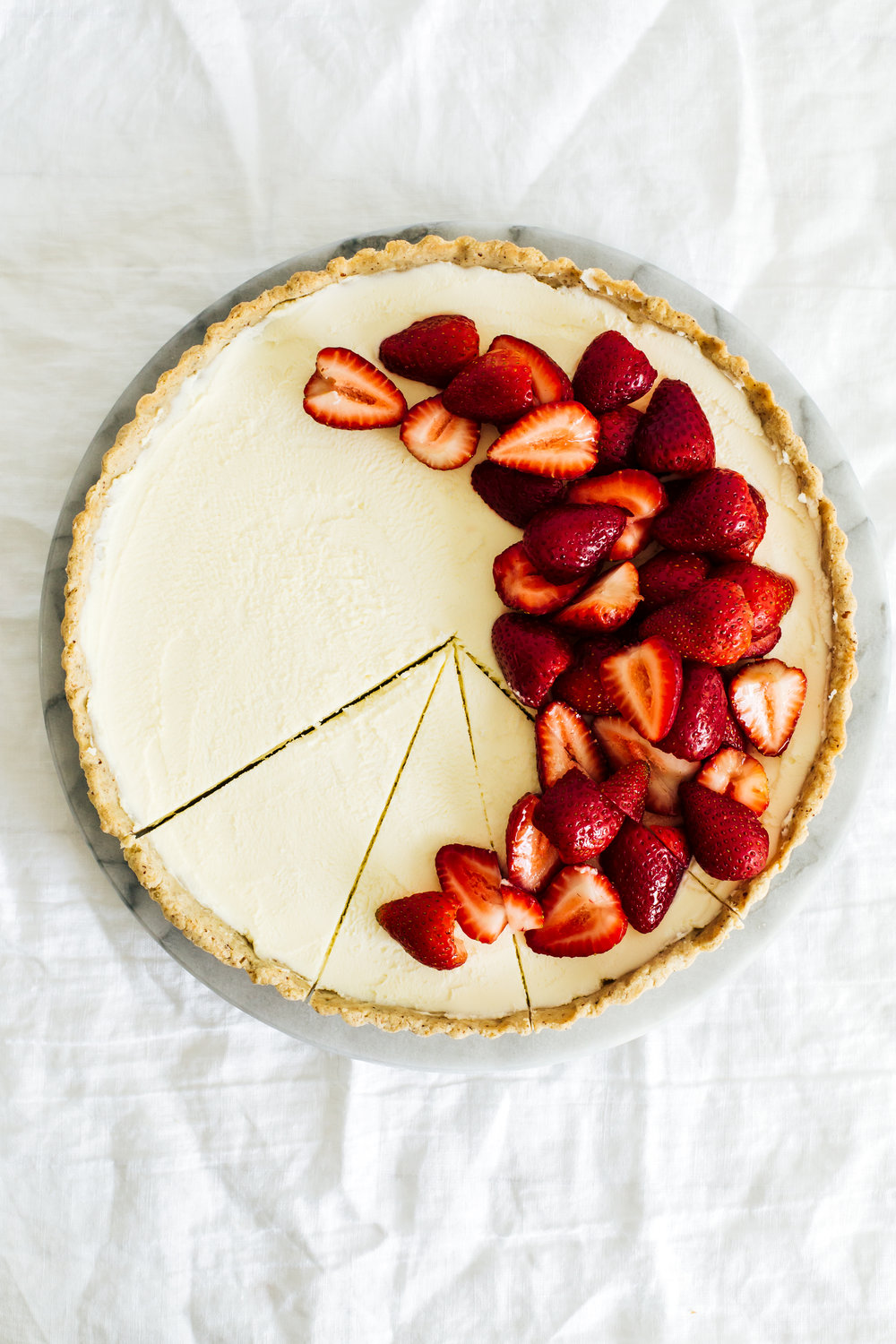 strawberry_hazelnut_tart-34.jpg