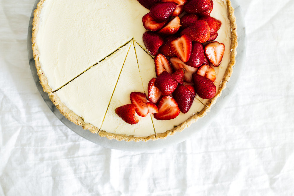 strawberry_hazelnut_tart-31.jpg