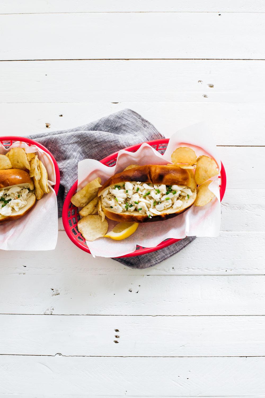 beurre_blanc_crab_rolls-29.jpg