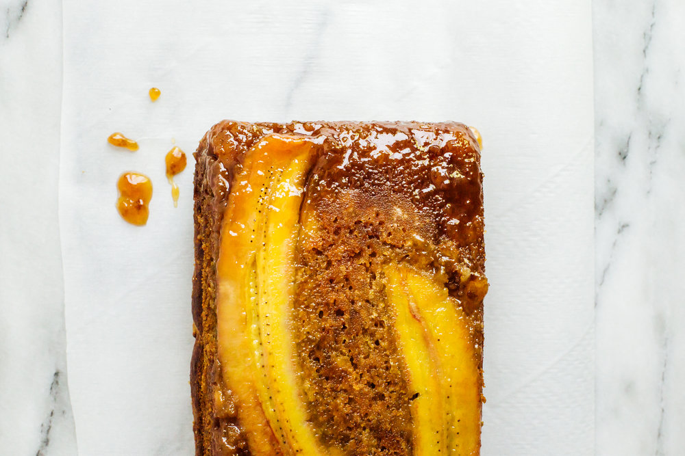 upside_down_rum_banana_bread-10.jpg
