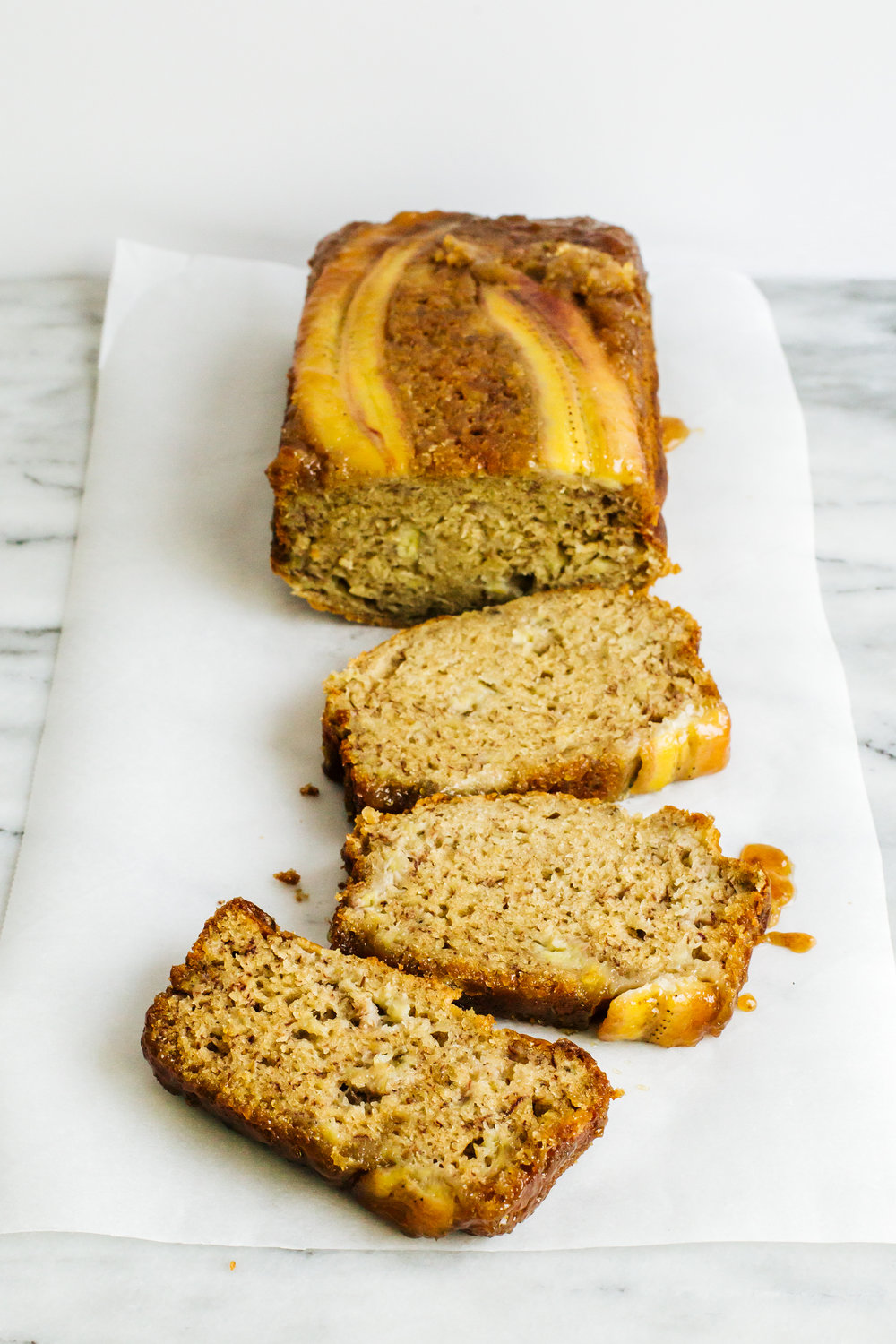 upside_down_rum_banana_bread-15.jpg