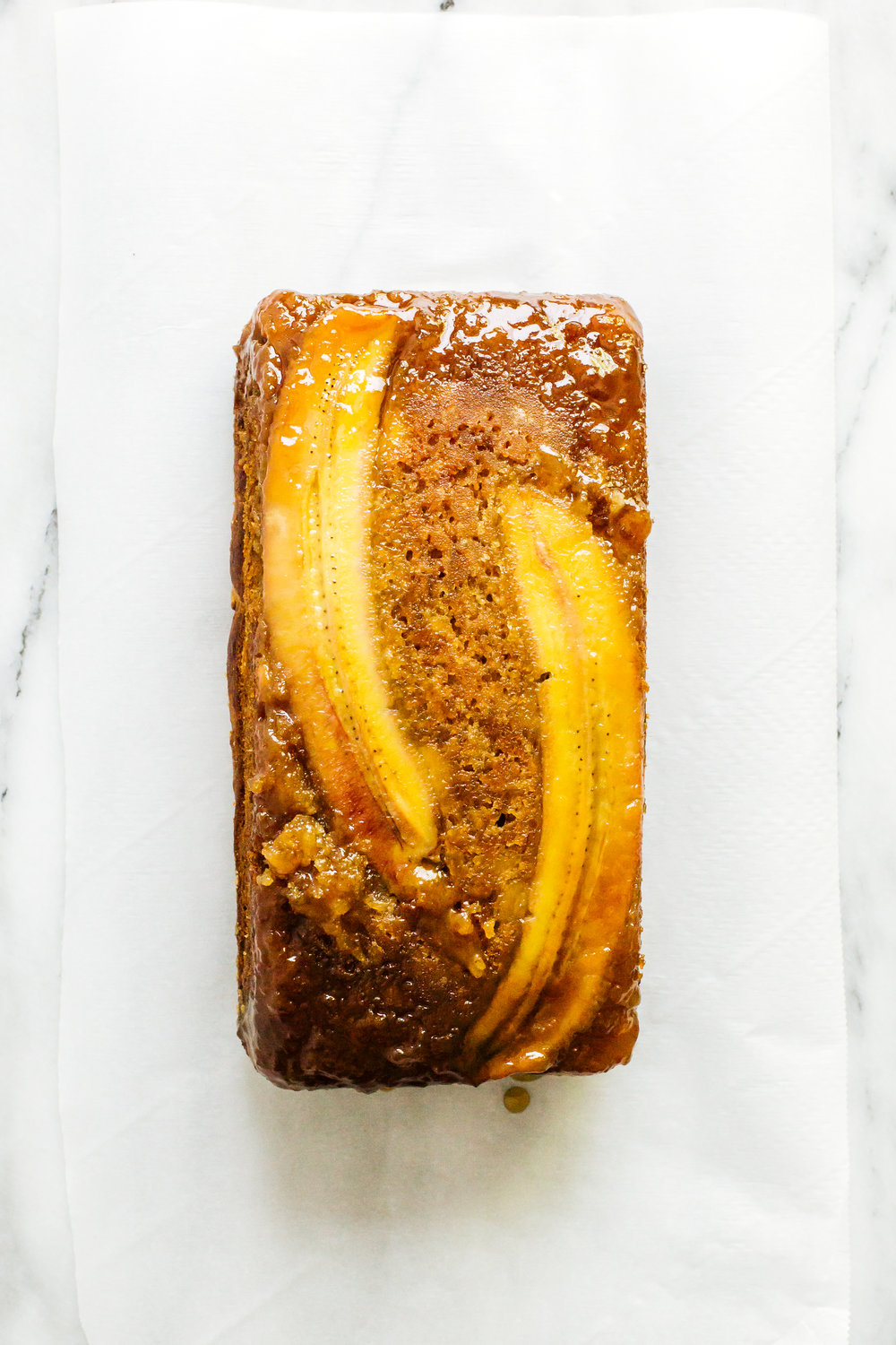 upside_down_rum_banana_bread-2.jpg