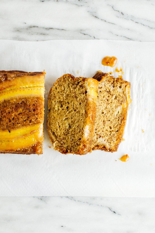 upside_down_rum_banana_bread-19.jpg