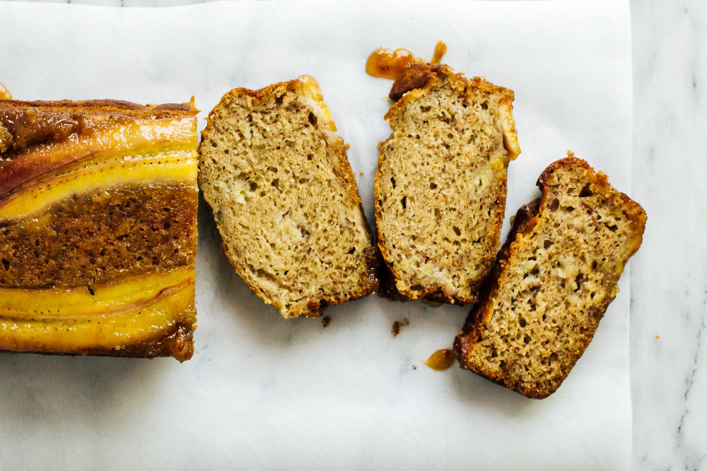 upside_down_rum_banana_bread-17.jpg