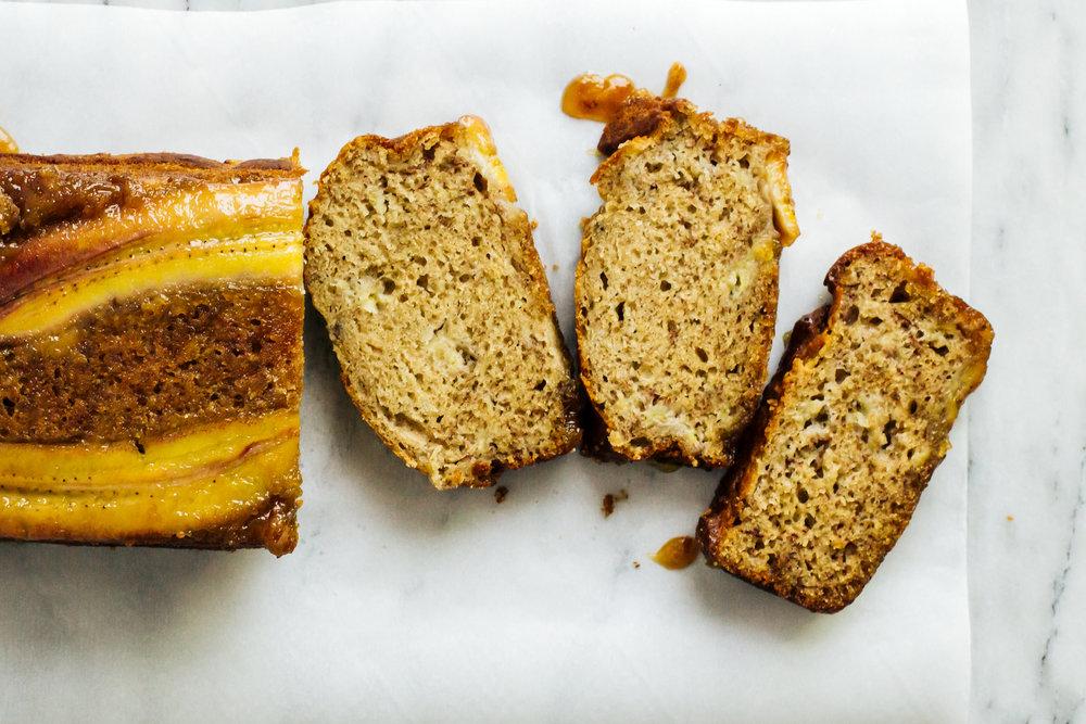 upside_down_rum_banana_bread-17.jpg
