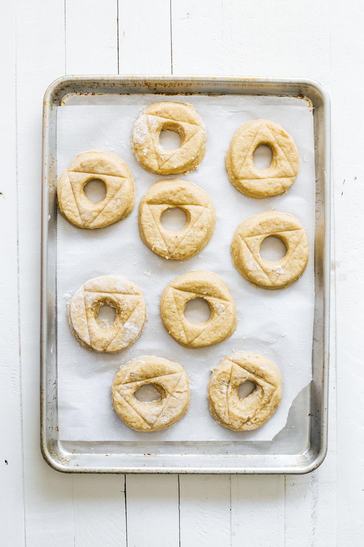 chamomile_vanilla_old_fashioned_donuts-1.jpg