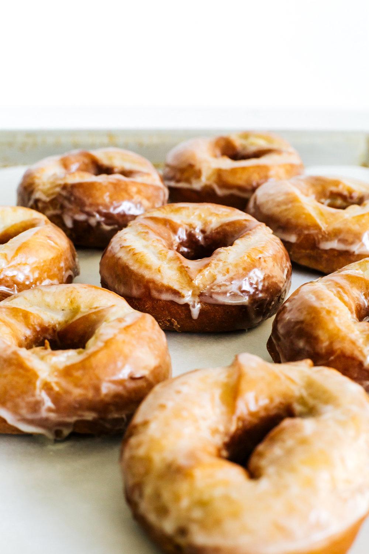 chamomile_vanilla_old_fashioned_donuts-10.jpg