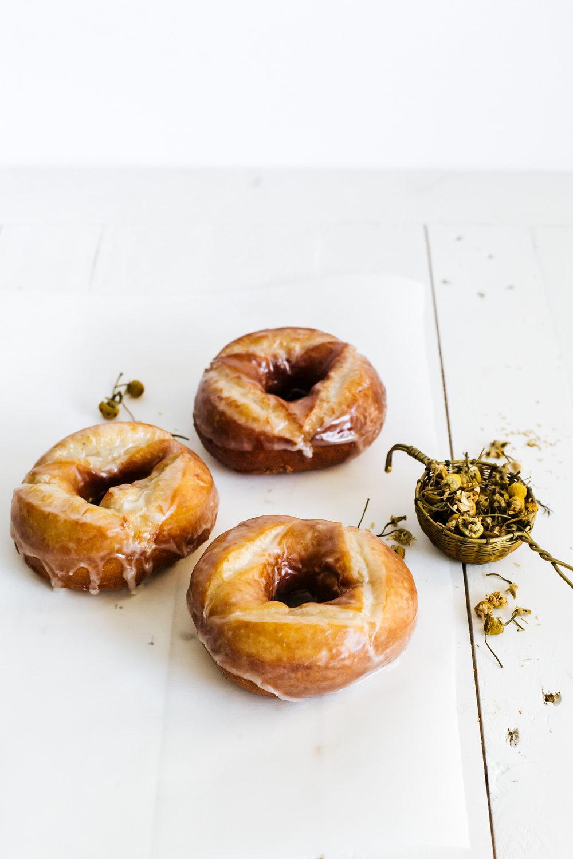 chamomile_vanilla_old_fashioned_donuts-13.jpg