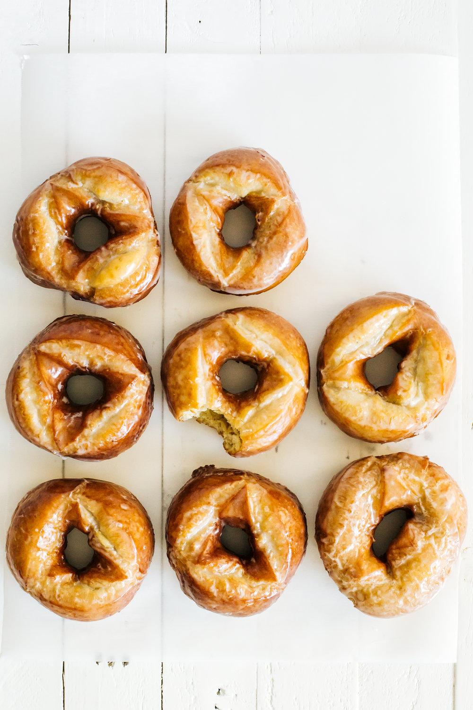 chamomile_vanilla_old_fashioned_donuts-23.jpg
