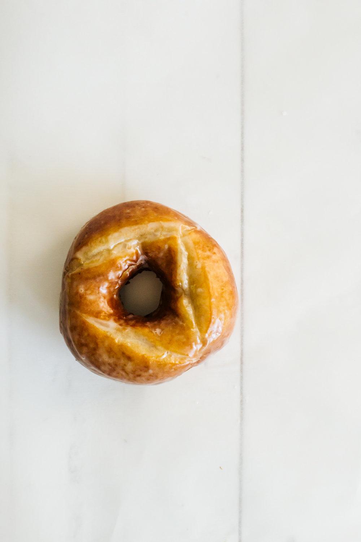 chamomile_vanilla_old_fashioned_donuts-20.jpg