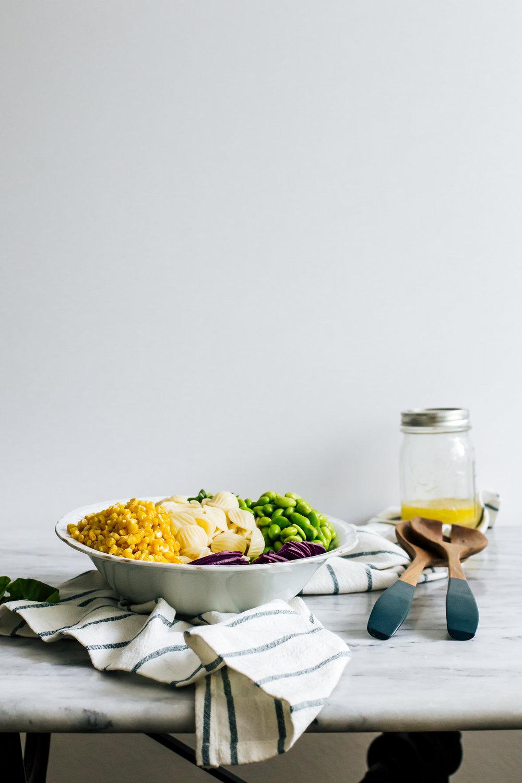 roasted_corn_edamame_pasta_salad-5.jpg