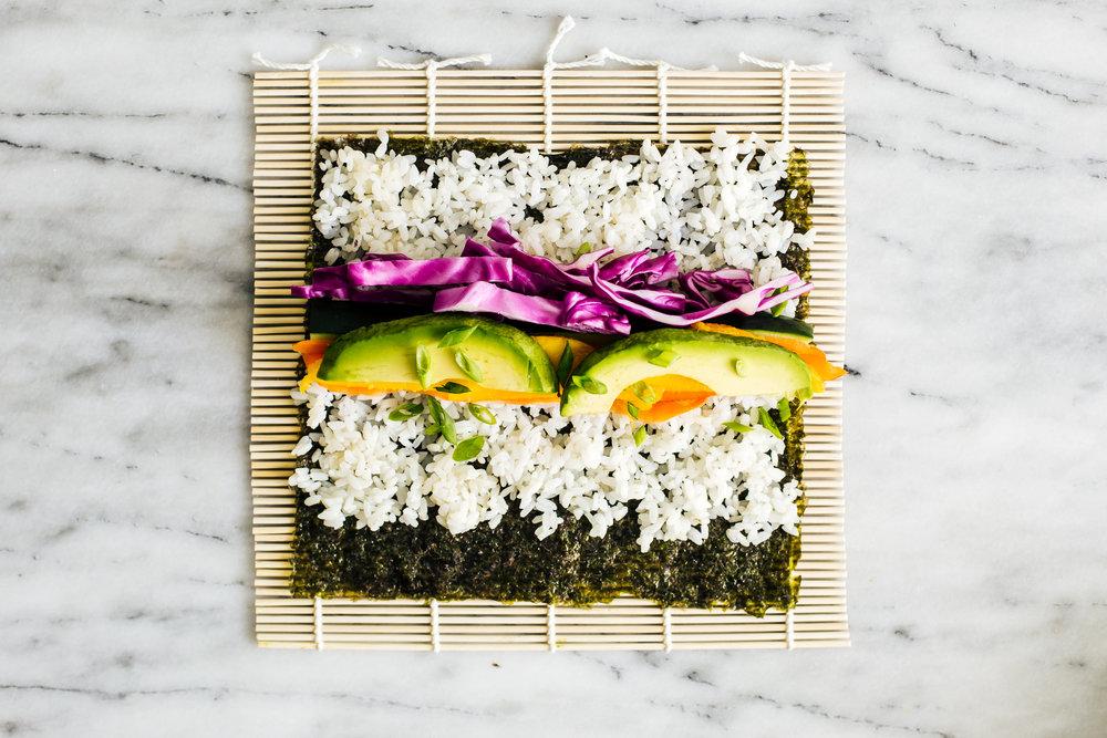 veggie_sushi_sriracha_mayo-1.jpg