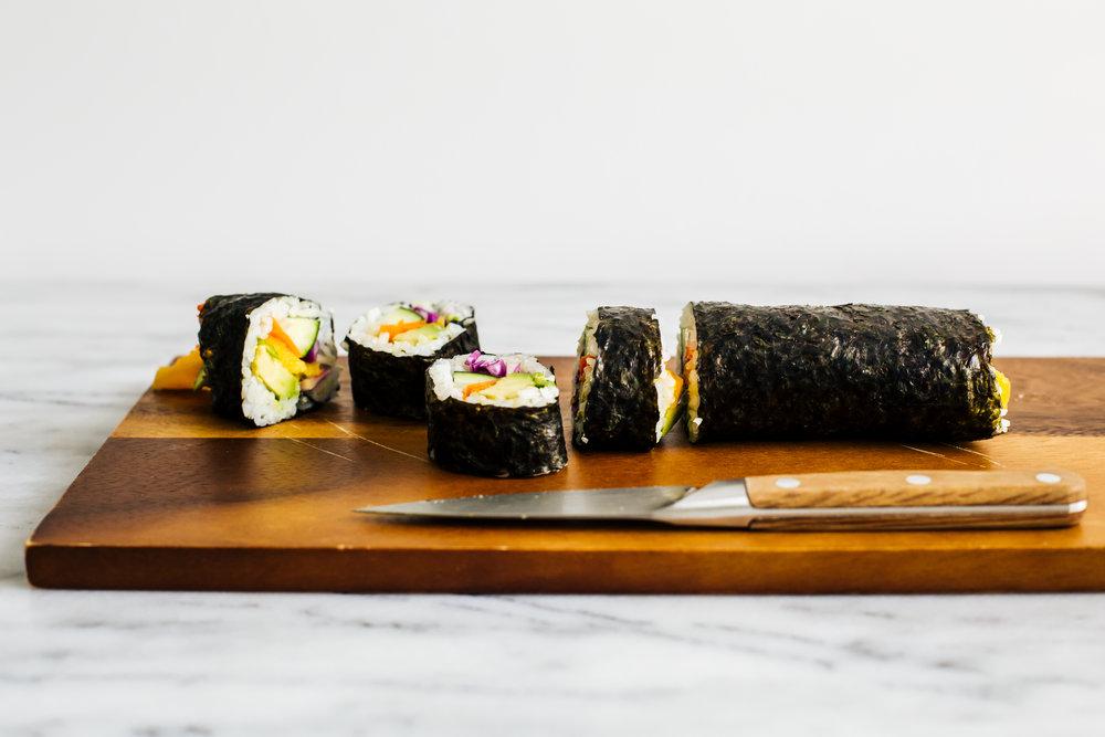 veggie_sushi_sriracha_mayo-5.jpg