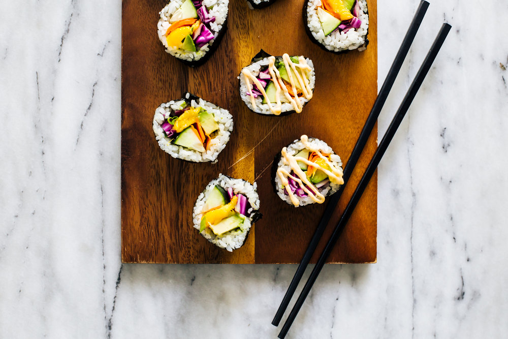 veggie_sushi_sriracha_mayo-7.jpg