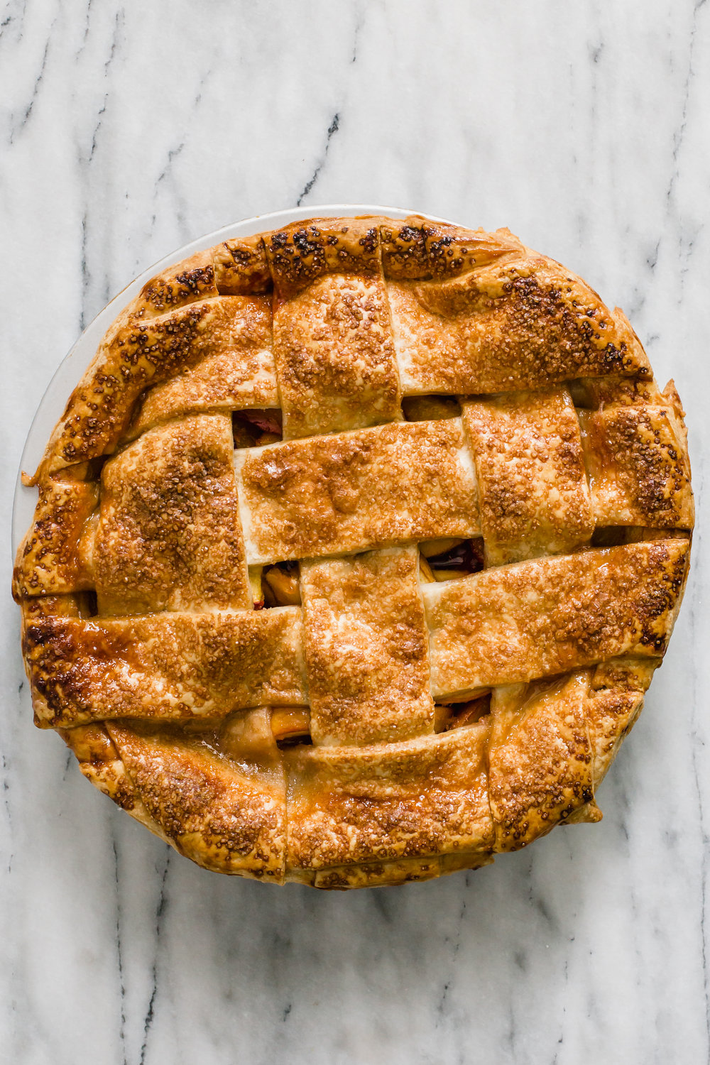 ginger_peach_pie-7.jpg