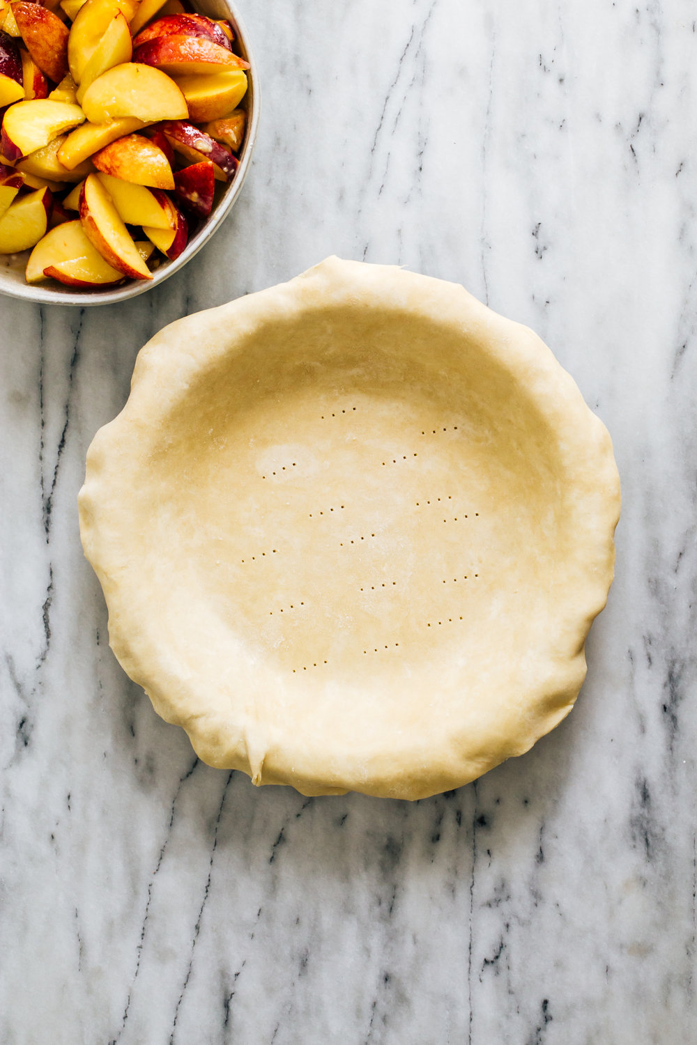 ginger_peach_pie-4.jpg