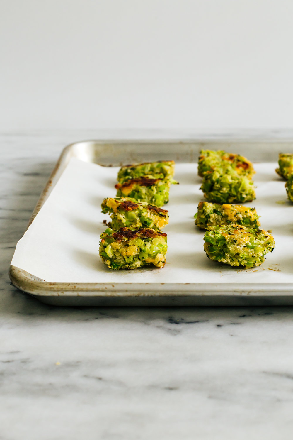 broccoli_cheese_tots-10.jpg