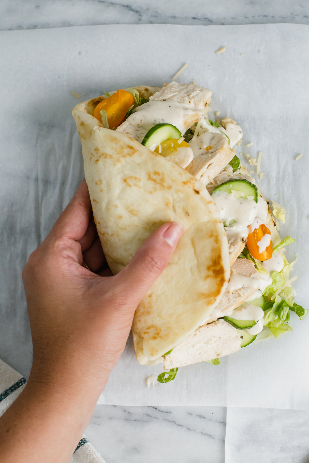 chicken_caesar_wrap-13.jpg