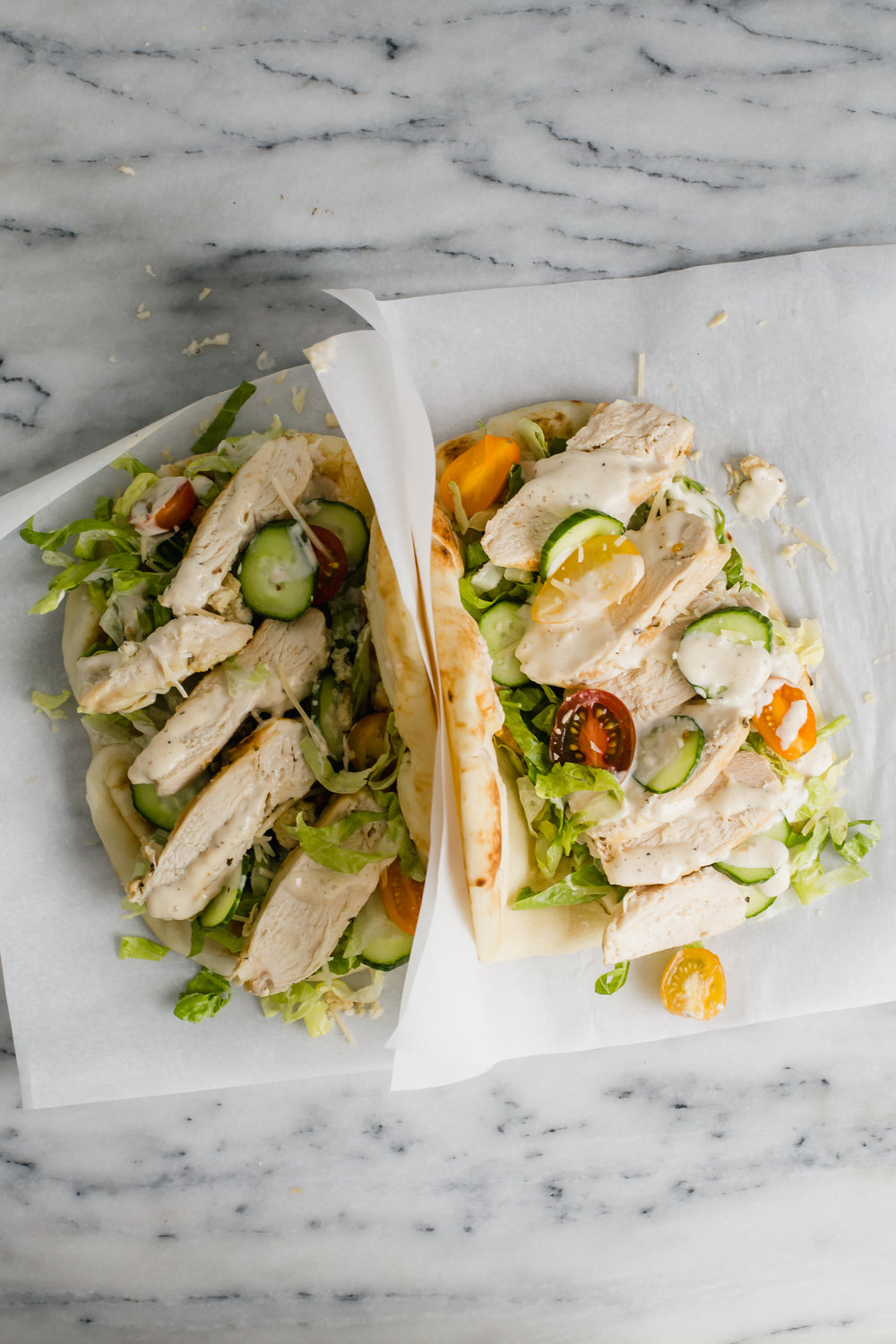 chicken_caesar_wrap-14.jpg