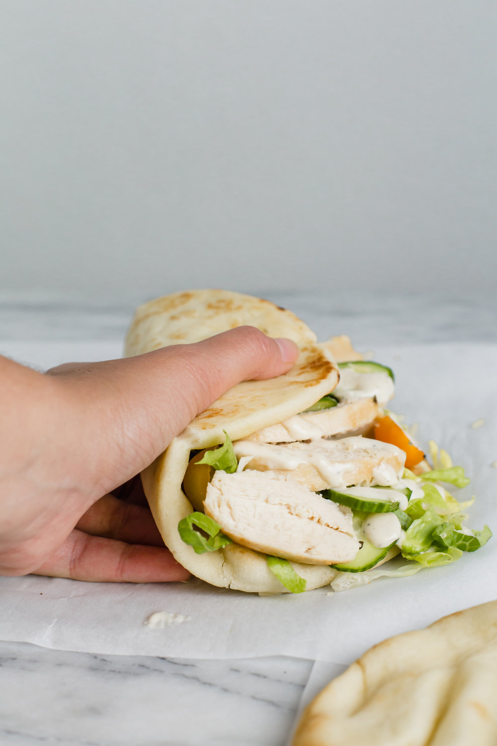 chicken_caesar_wrap-11.jpg