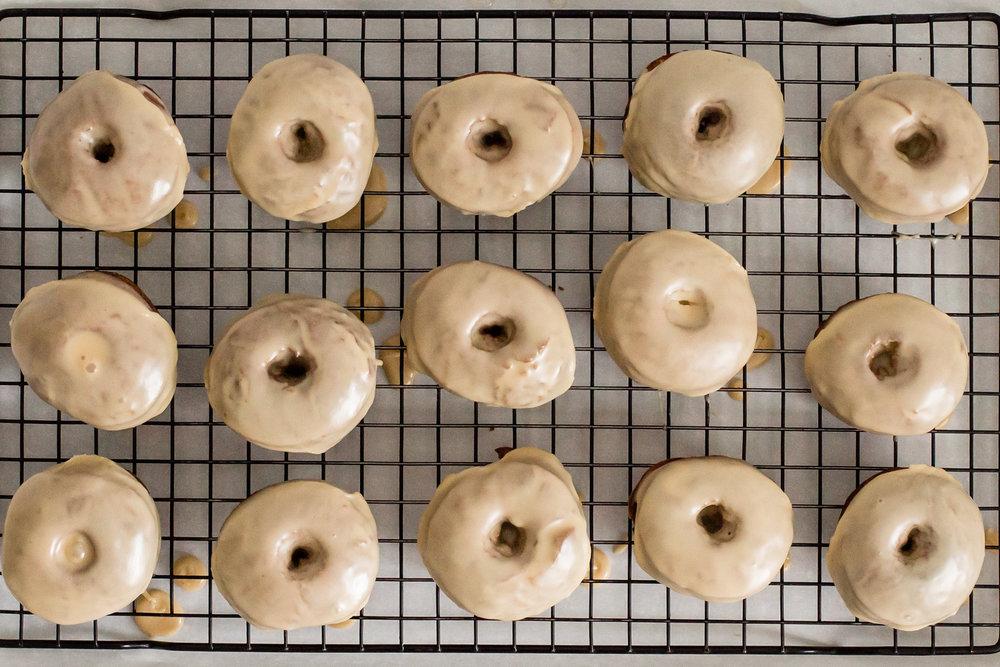 gingerbread_cake_donuts-6.jpg