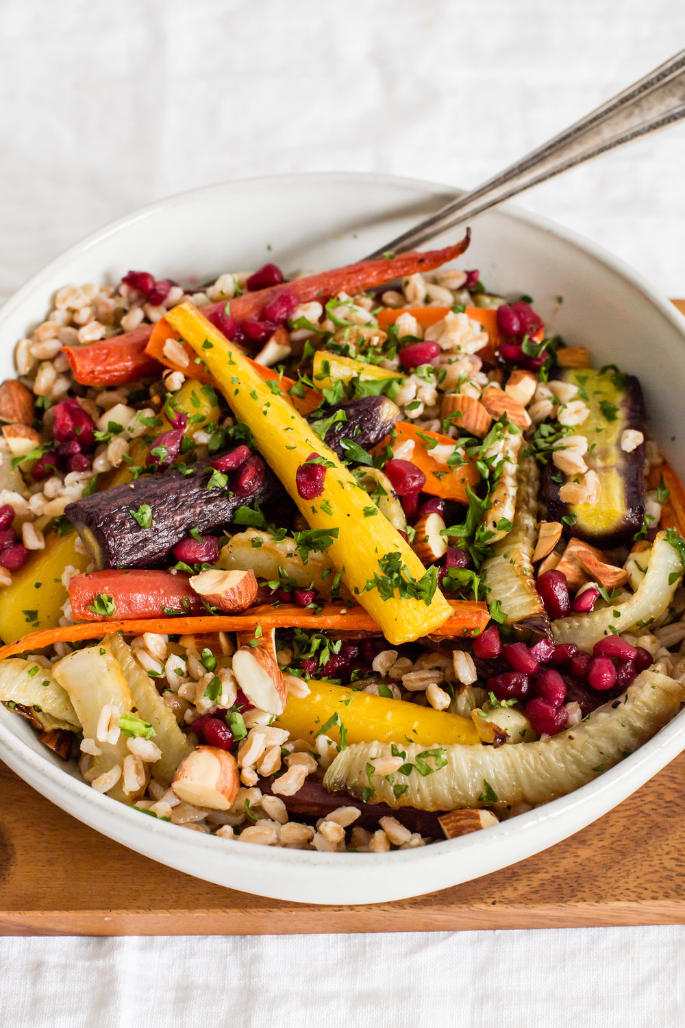 roasted_carrot_farro_salad-24.jpg