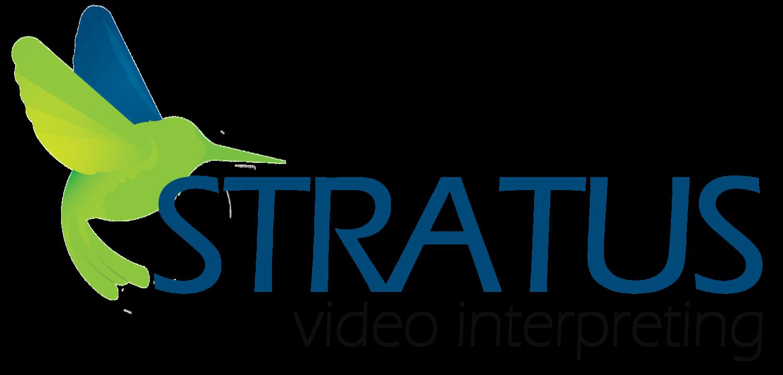 job description iamstratus iamstratus