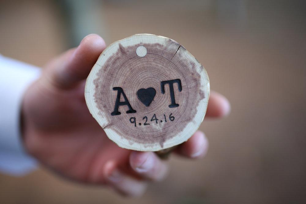 A&T 9-24-16-392.jpg