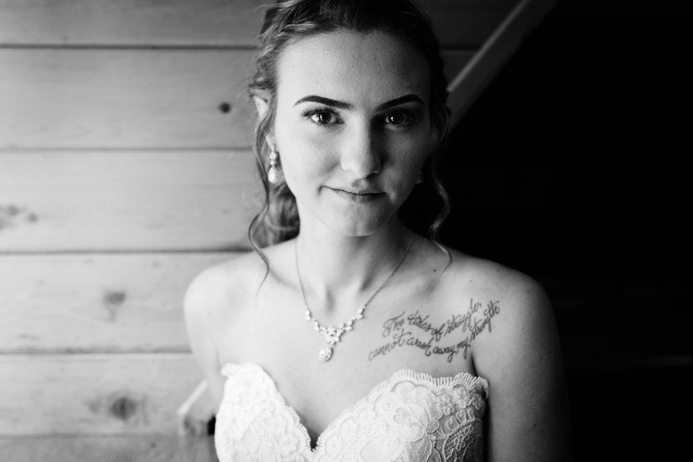 M+K Wedding-27.jpg